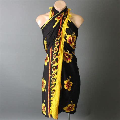 1000 images about jarik tutorial on pinterest sarongs 1000 images about wrap me up sarongs on pinterest