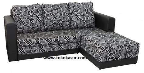 Kursi Goyang Sofa Merah Marron kursi tamu sofa murah bangku tamu meubel mebel sofa murah kursi murah kursi jati
