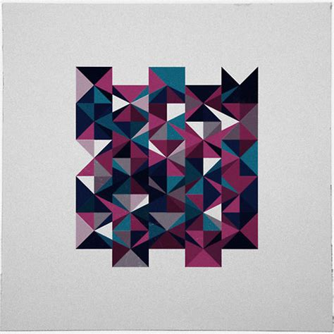 geometric pattern exles 27 glorious geometric patterns in design creative bloq