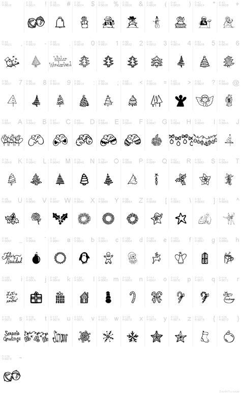 free doodle font for mac austie bost doodles font