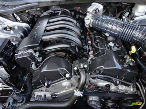 dodge 2 7 liter engine diagram dodge free engine image