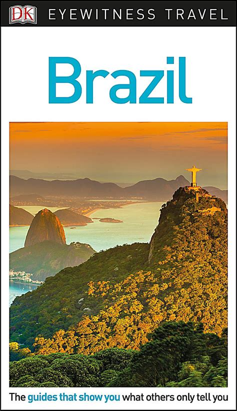 dk eyewitness travel guide brazil books dk eyewitness travel guide brazil ebook jetzt bei weltbild de
