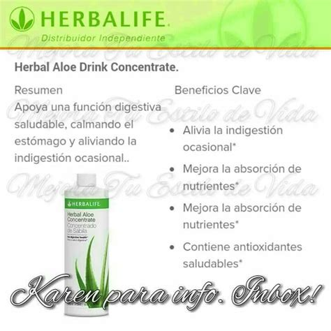 para mas informacion inbox 61 best images about nutrici 243 n herbalife on pinterest
