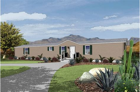clayton homes home centers clayton manufactured homes choice home centers mobile 511143 171 gallery of homes