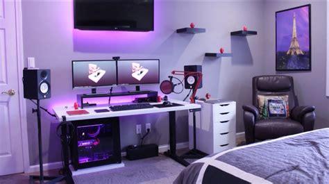 Designer Office Bedroom Nursery Laptop Desktop   Dream