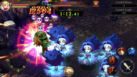 zenonia apk free zenonia s android apk zenonia s free for tablet and phone