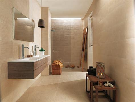 beige bathroom designs 2018 id 233 e carrelage salle de bain d inspiration design