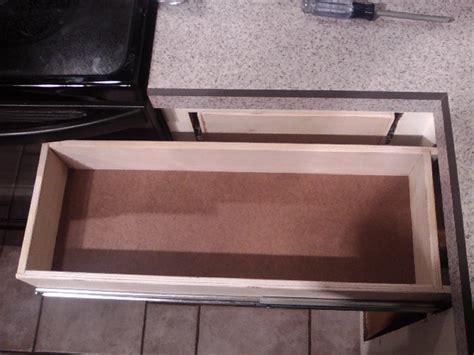 kitchen cabinet drawer replacement kitchen cabinet drawer replacement upgrade farmall cub