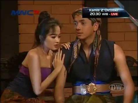 film kolosal kaca benggala download tafana dewi di film kaca benggala 1996 in mp3
