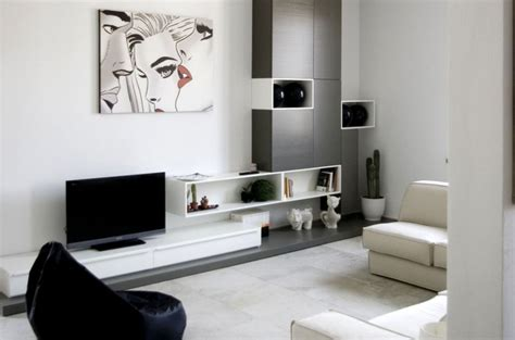 simple but home interior design some simple interior design that will make your jaw
