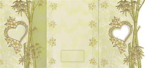 Blangko Kartu Undangan C 3 pin undangan pernikahan gambar diambil dari http contoh