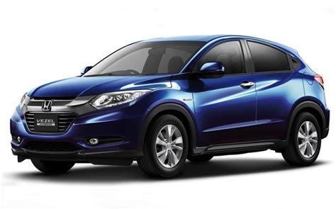 2015 Honda Suv by 2015 Honda Suv Review Best Price Futucars Concept