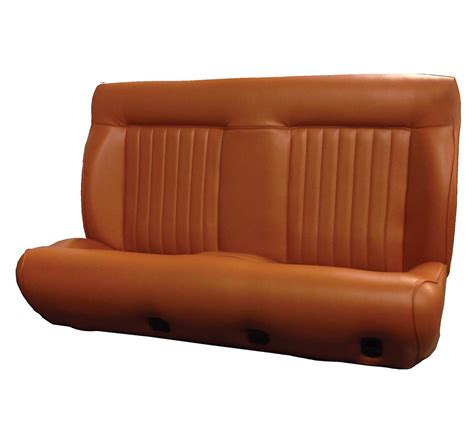 bench seat with back 35 48 style c solid bench back fat fender bench seat