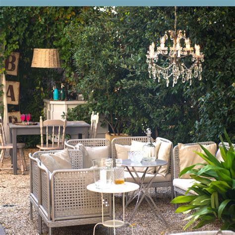 hotel giardino cesenatico hotel lungomare cesenatico hotel stresa