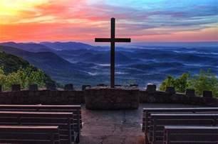 Junior Duvet Covers Pretty Place Chapel Sunrise Photograph By Chris Berrier