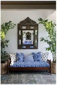 Caribbean Home Decor by 25 Best Ideas About Caribbean Decor On Pinterest