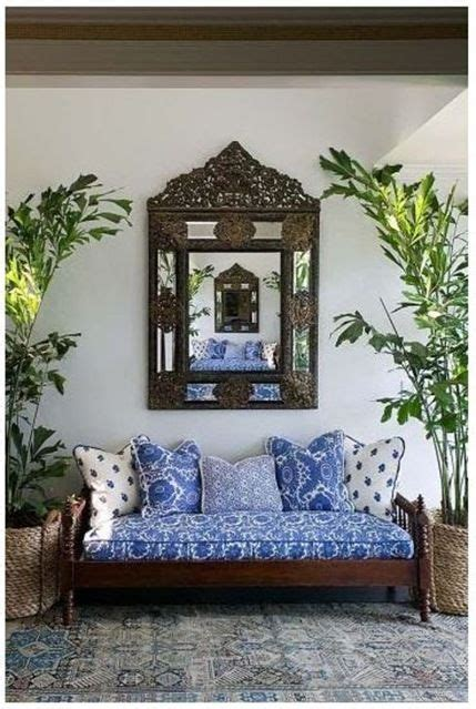 25 best ideas about caribbean decor on