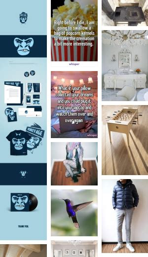 j adore decor southern style j adore decor by iva on indulgy com