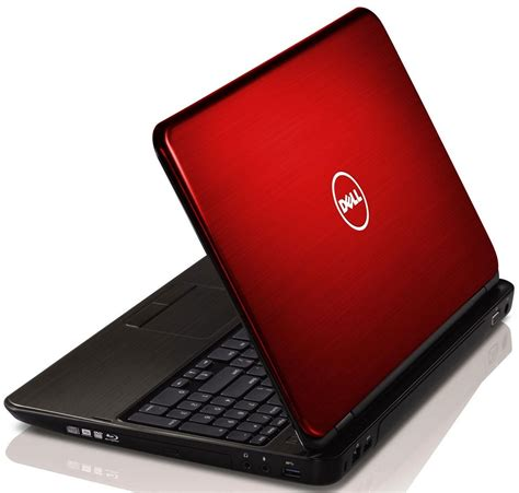 Laptop Dell Inspiron N4050 by Harga Laptop Dell Dell Inspiron 14 N4050 Laptop
