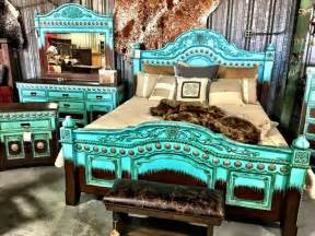 25 best ideas about turquoise rustic bedroom on teal headboard rustic paint colors