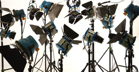 Lights For Filming by Lighting Tips For Ya