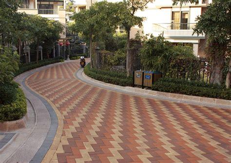 garten fliesen terracotta garden tiles tile design ideas