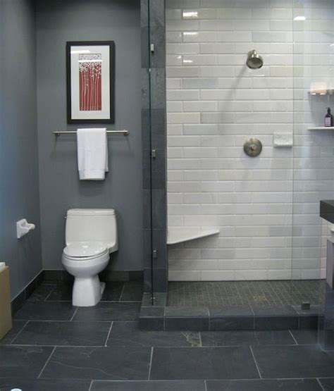 how to clean black tiles bathroom how to clean black tiles bathroom 28 images 7 most