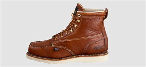 best looking mens boots top 10 best winter boots for next luxury