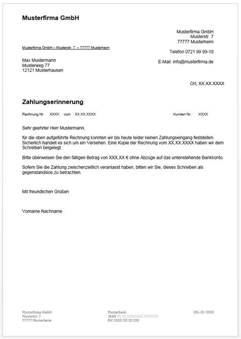 Word Vorlage Adressfeld word vorlage adressfeld abb 276 das dokument mit adressfeld bezugszeichenzeilen postkarten