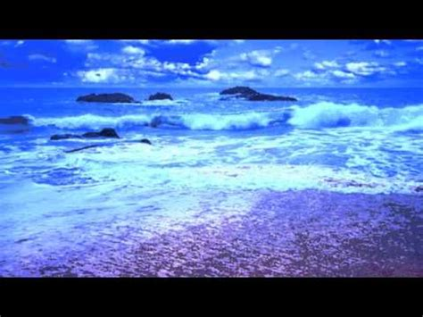 relaxing colours music for relaxation colour therapy reiki yoga spa