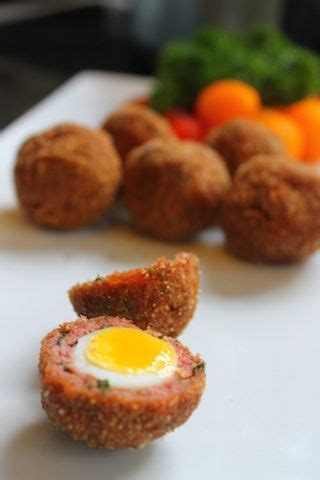 Oolong Smoked Quail Imbb 17 by 17 Best Ideas About Scotch Eggs Recipe On