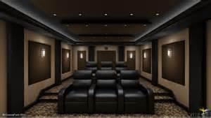 basement color schemes color scheme for basement basement ideas