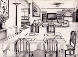 living room drawing living room by macky san on deviantart