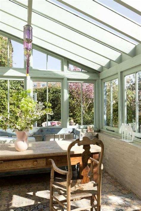 veranda nz come arredare la veranda in stile provenzale foto 28 32