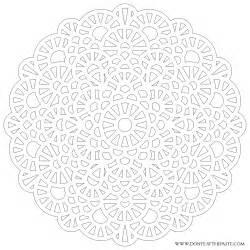 Crochet Sun Hat Diagram  Printable Wiring Schematic Harness sketch template