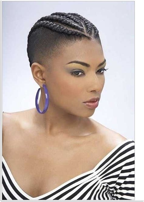 cornrows hairstyles south africa african hair braids styles pictures braids latest braiding