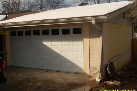 Garage Door Pros Kennesaw Garage Door Pros Kennesaw Ga 30144 678 359 3559
