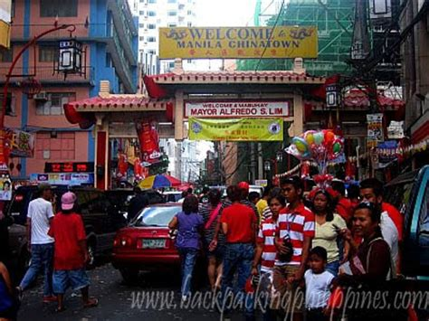 new year in binondo show your chinatown page 5 skyscrapercity