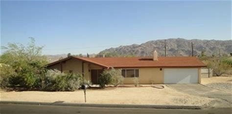 29 palms housing mcagcc twentynine palms housing mcagcc twentynine palms ca housing relocation
