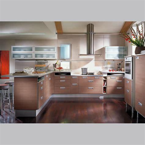 foto mueble de cocina especial de diagramacion  diseno