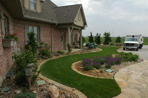 banner4 suburban landscaping