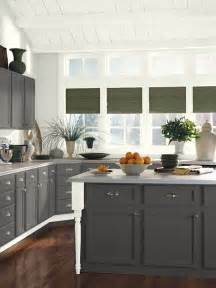 easy on the eyes 5 gray amp cream kitchens and the perfect