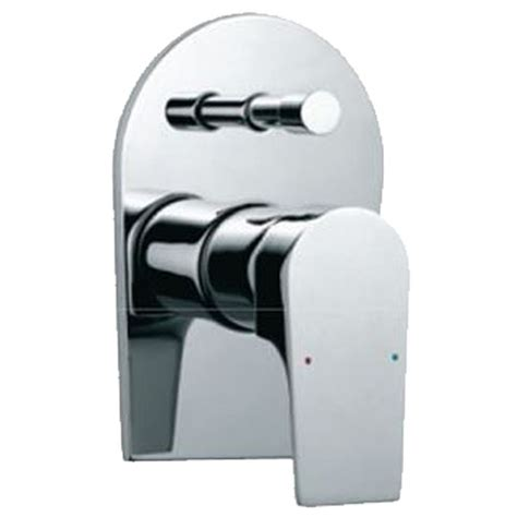 jaquar bathroom fittings buy online buy jaquar aria bath shower ari 39065k single lever