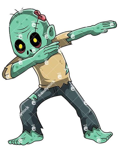 clipart zombie best 25 zombie cartoon ideas on pinterest funny zombie