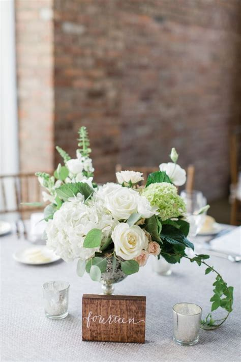 Wedding Centerpieces: 10  handpicked ideas to discover in