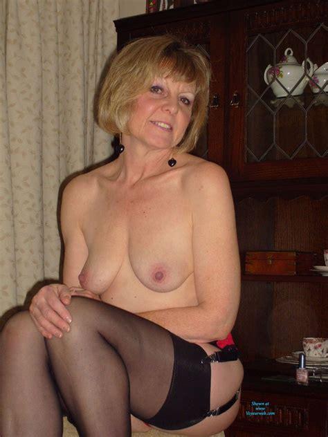 Joy Caved In January 2014 Voyeur Web