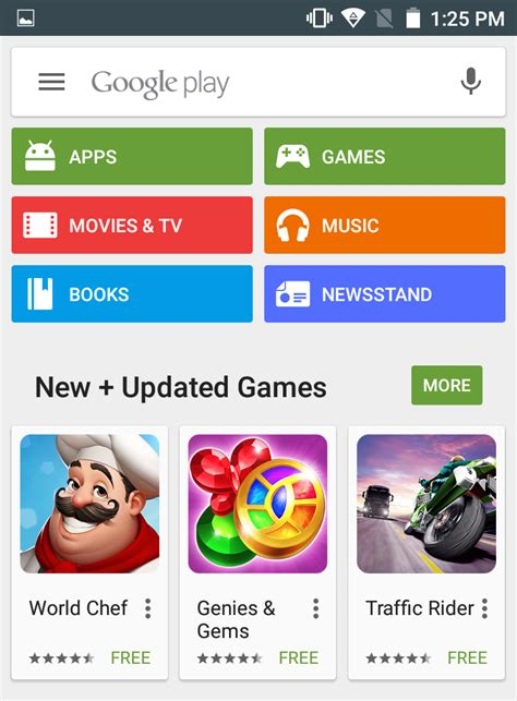 play app for android how do i find and install an android app ask dave