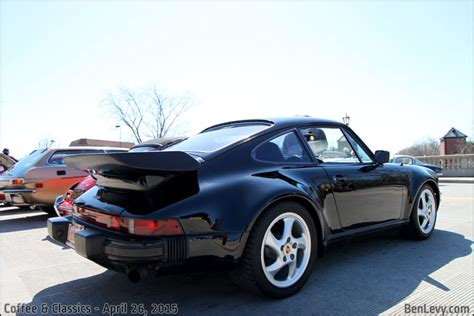 black porsche 911 turbo black porsche 911 turbo benlevy com