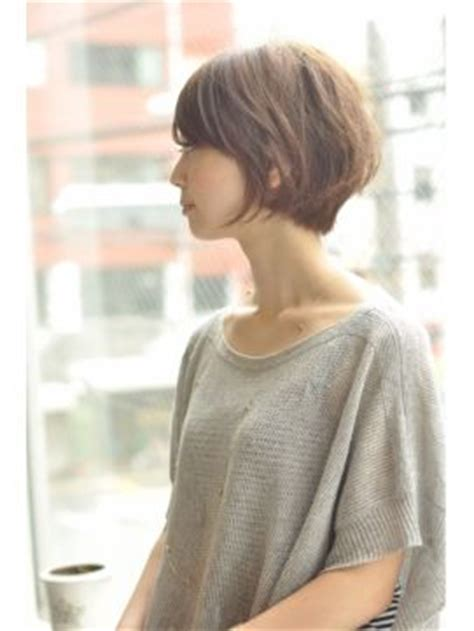 easy to manage short hairstyles with fringe 17 best ideas about short bob bangs on pinterest short