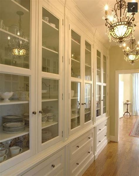 Kitchen Butlers Pantry by Butlers Pantry Cabinets Cool Spaces Stairs